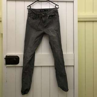 Jeggings Size 11