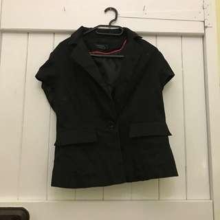 Size 12 Work Jacket