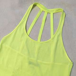 Forever 21 Active Wear
