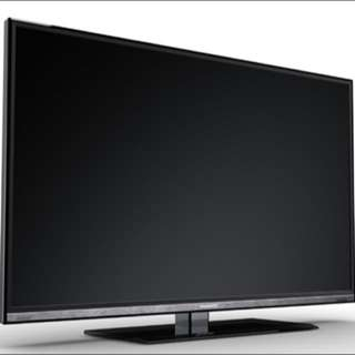 Excellent FHD TV for sell(50')