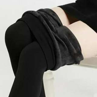 Winter Thermal Pants For Ladies/Girls
