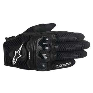 Alpinestars S-MX 1 Air Gloves