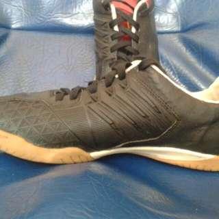 Futsal Eagle