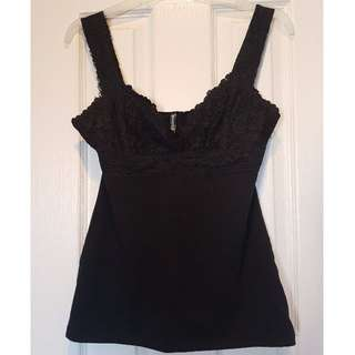 Glassons Top sz6