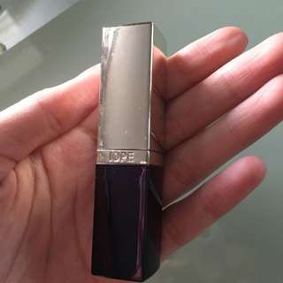 Lope 雙色唇膏 4520