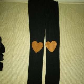 thick.socks