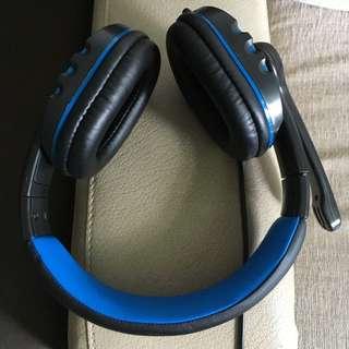 Valore Headset