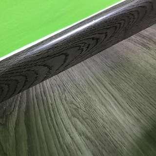 CNY PROMO 5mm Click Vinyl Flooring