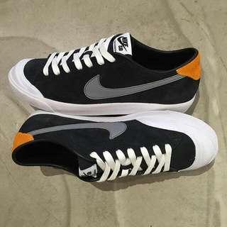 Nike Sb Cory Kennedy Ck1 All Court