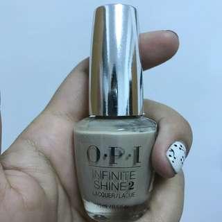 OpI類光療指甲油ISL21