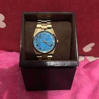 全新🌟Michael kors 手錶