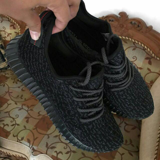 381e9bbd938 Adidas Yeezy Boost 350
