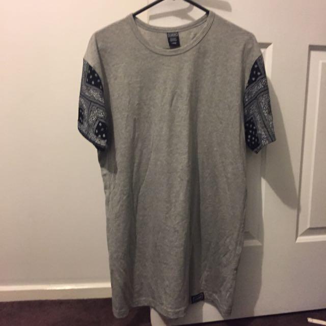 Carre T Shirt