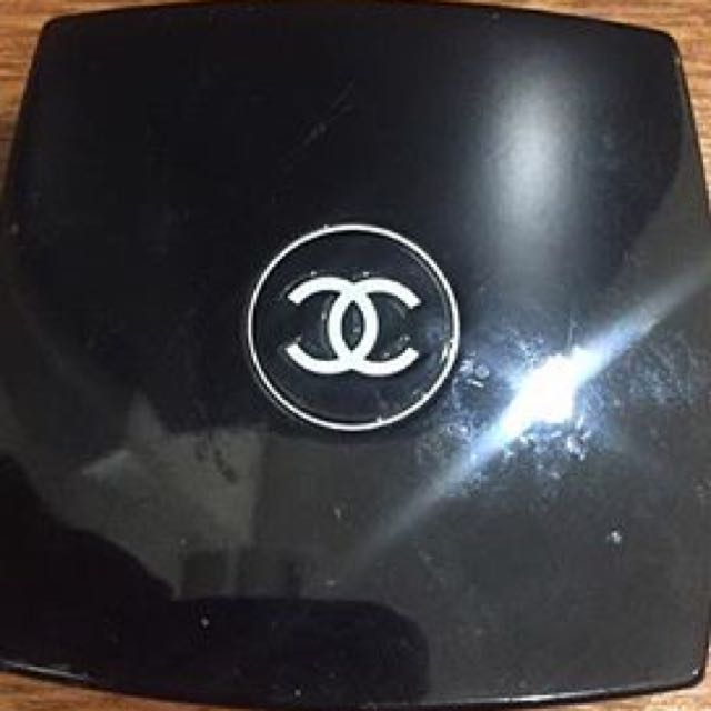 Chanel Jeans De Chanel Limited Edition