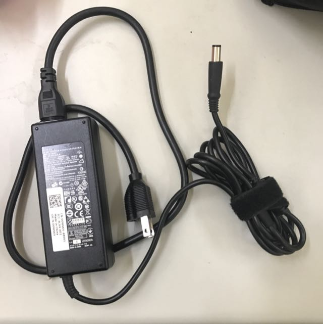 Dell 筆電 戴爾 原廠變壓器