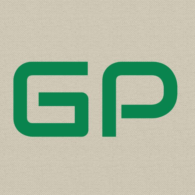 GP Hacks Notes + Free Content