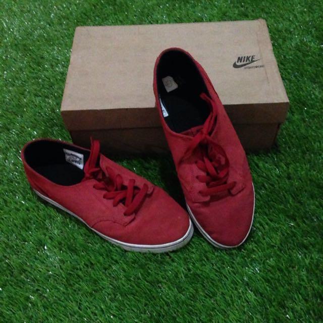 Shoes Nike Original Size 42