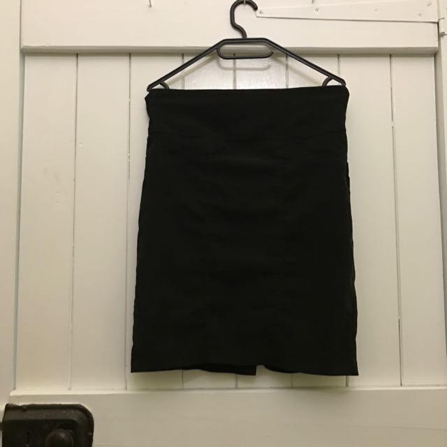Size 8 Work Skirt