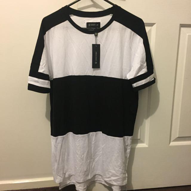 Zanerobe T Shirt