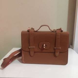 Handbag!!