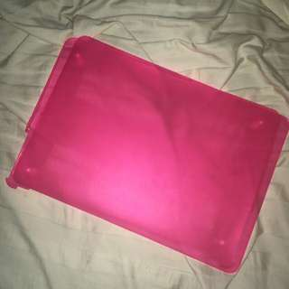 "MacBook Air 13"" Hard Case"