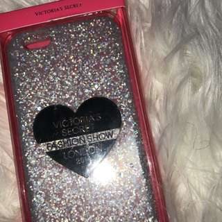 Victoria's Secret fashion Show 2014 Case