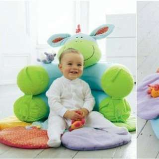 ELC BABY CHAIR