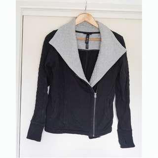 Lorna Jane Premium Sweater Size M