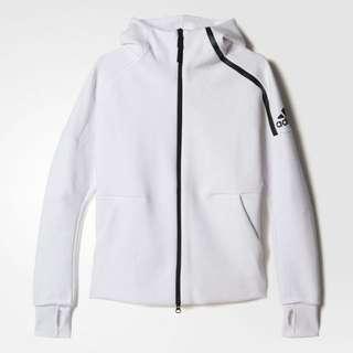 adidas ZNE hoodies