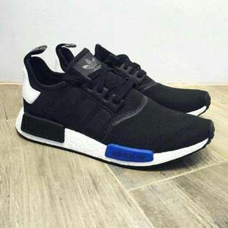adidas | Looking For | Carousell Philippines