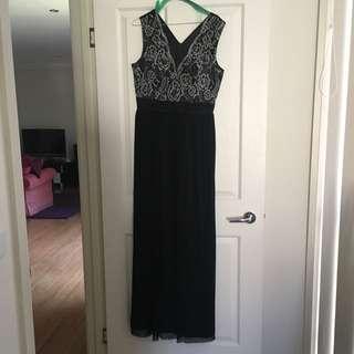 Langhem Formal Dress Size 14