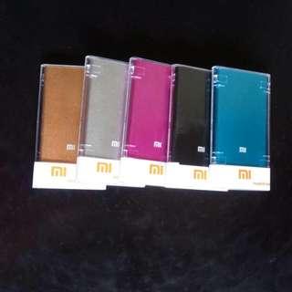 Powerbank Xiaomi 8800mah