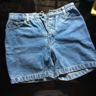 Hotpants Graphis