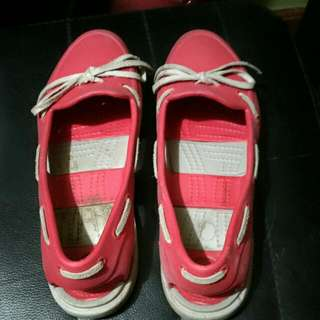 reva shoes