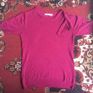 Knit Cloth