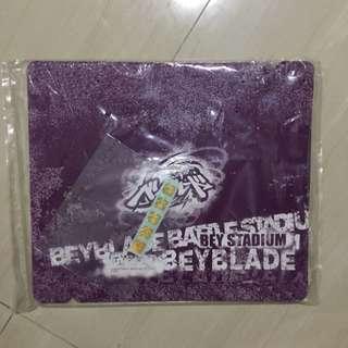 Beyblade Stadium Surrounder