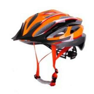 Brand New C Originals Bicycle Helmet