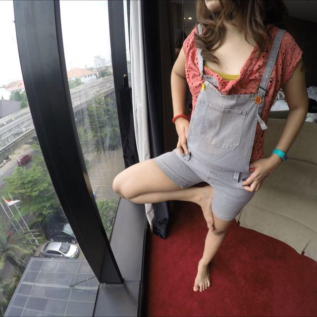 Baju Kodok Dan Kaos Pink Model Jaring