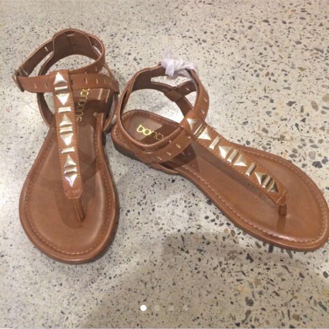 Bonbon Sandals Sz36