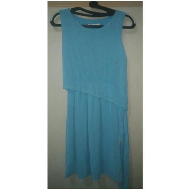 Dress Number61