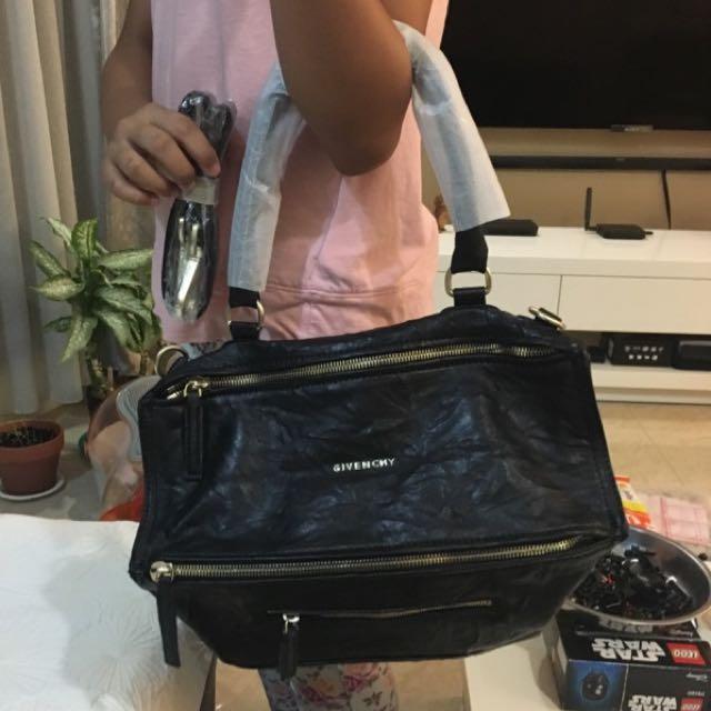 Givenchy Pandora Medium Bag Inspired 6792f399c5832