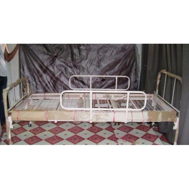 Hospital Bed starts at