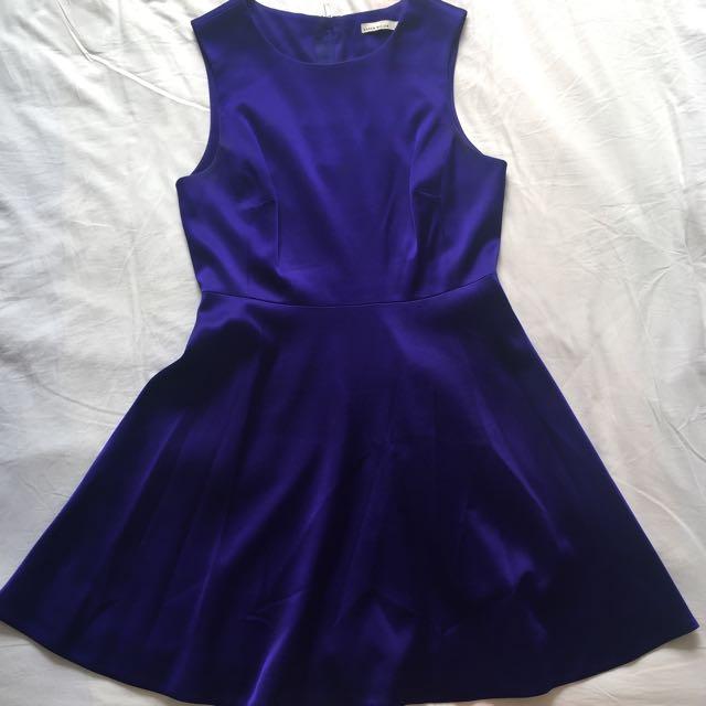 Karen Millen Dress - AU12
