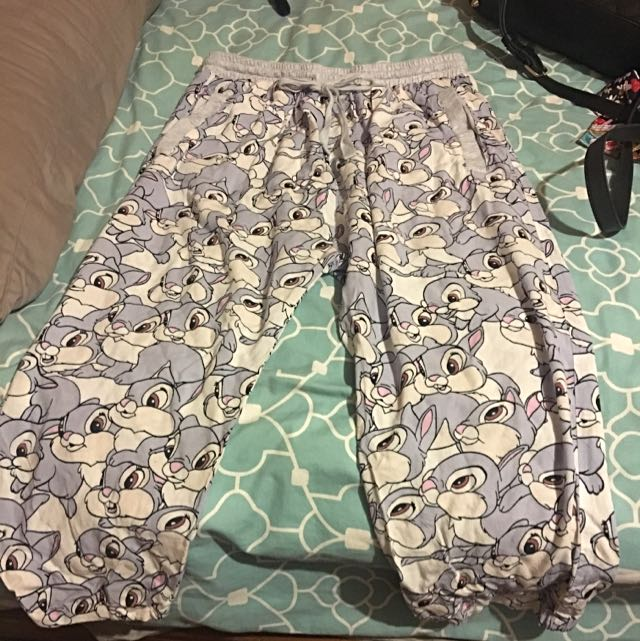 Peter Alexander Pajamas Pants