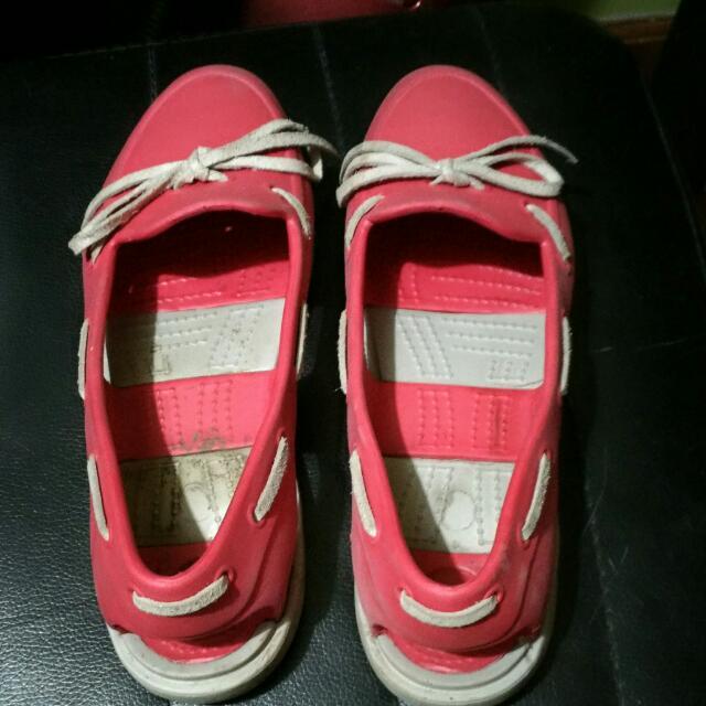 reva shoes