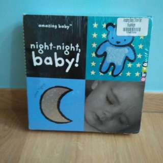 Bed Time Stories And Lullaby For Babies