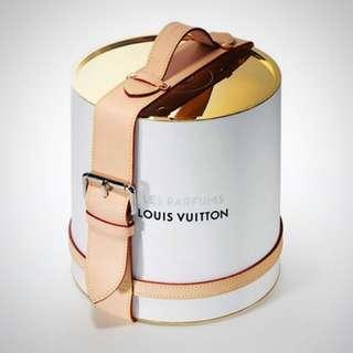 🌟海外代購品_LOUIS VUITTON LV香水 7件香氛 全新正櫃品