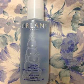 🌟Reduced Price 🌟Orlane Paris Vivifying Lotion