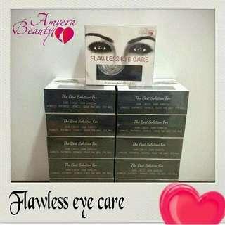 amyera flawless eyecare