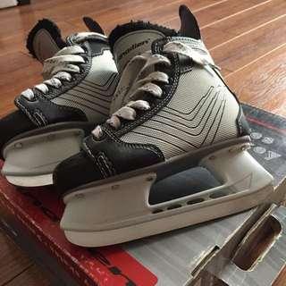 Children's Hockey Skates Size 13